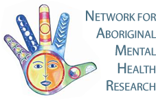 Alberta Network Environments for Aboriginal Health Research